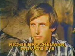 Richiebrockpi