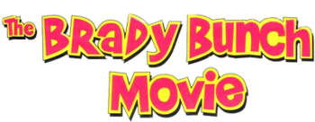 The-brady-bunch-movie-logo
