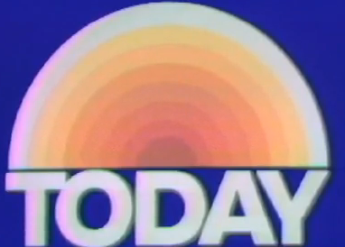 File:Todayold.png