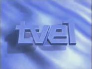 Tve 1990