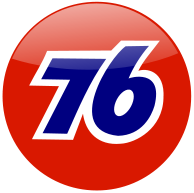 File:Union 76 Logo.png