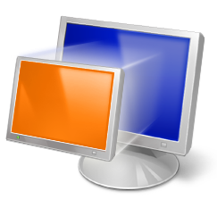 File:Windows Virtual PC.png
