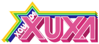 Xou da Xuxa 1988