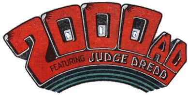 0008. Sep 20 1980 - Dec 26 1987 (178-554)