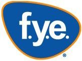 File:FYE logo clr.jpg