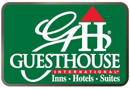 File:Guesthouse logo.jpg
