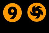 Logo-Canal-9-Resistencia-Año-2004