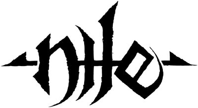 Nileband logo