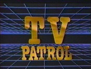 TVP1987