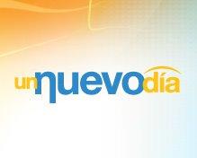 Un Nuevo Día logo