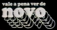 VAPVDN 1980