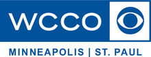 WCCO-EYE-LOGO-BLUE