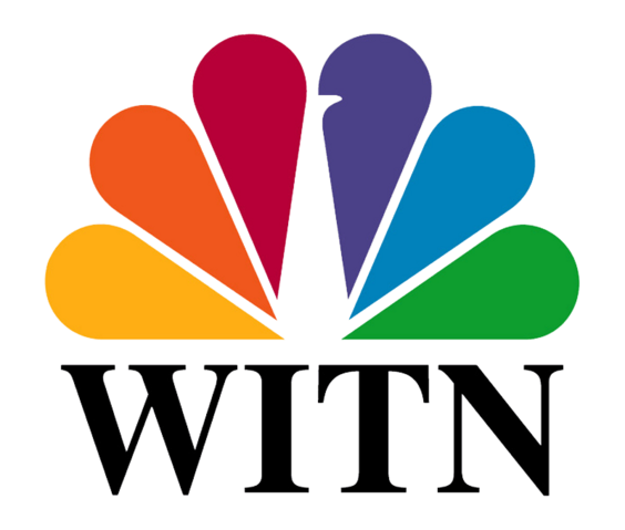 File:Witn nbc7 washington.png