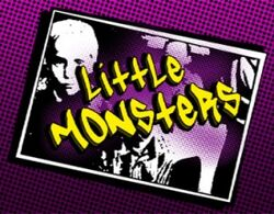 275px-Little monsters logo