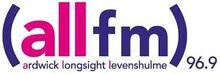 ALL FM (2008)