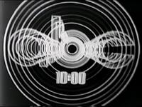 Abc 4.10.1972