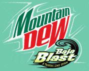 Baja Blast 2004