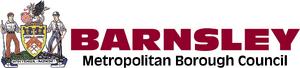 Barnsley Metropolitan Borough Council