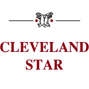 CLEVELAND-STAR