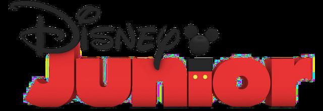 File:Disney Junior.png
