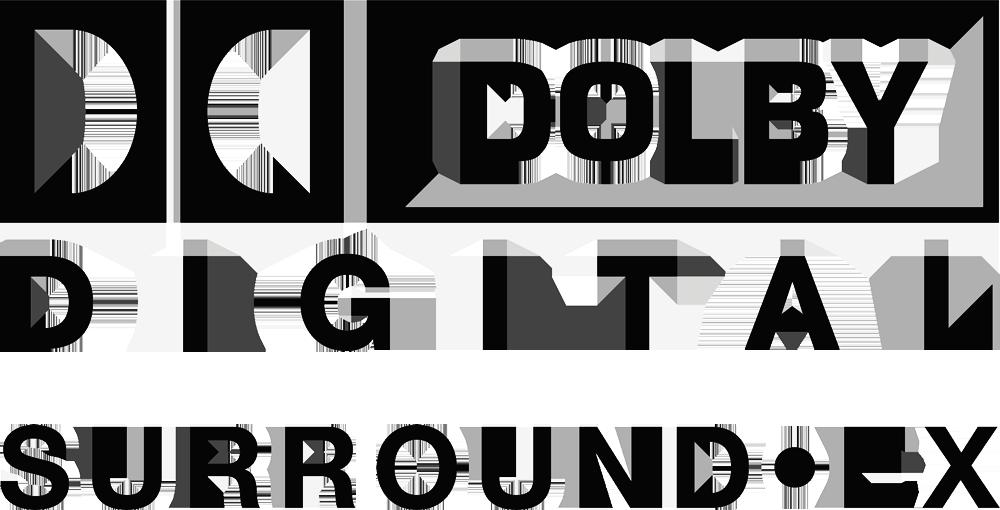 Dolby Surround | Logopedia | Fandom powered by Wikia