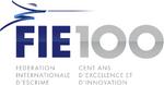 Fédération Internationale d'Escrime 100