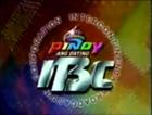 IBC 13 ID 1999