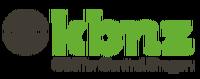 KBNZ logo
