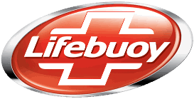 Lifebuoy 2012