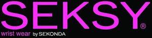LogoSekonda