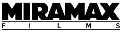 beIN Media Group Acquires Miramax   Deadline