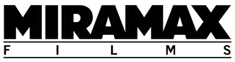 Miramax Films | Disney Wiki | Fandom powered by Wikia