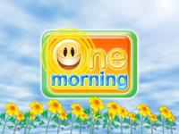 OneMorning2008