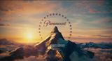 Paramount:j.pg