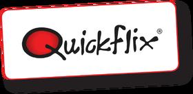 Qf logo rgb