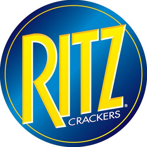 File:Ritz logo.png