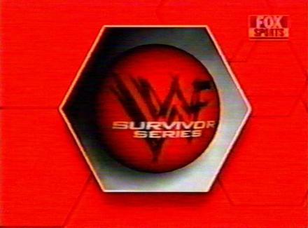 File:Series1999f.jpg