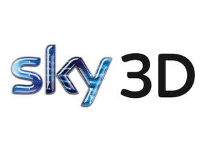 File:Sky 3d.jpg
