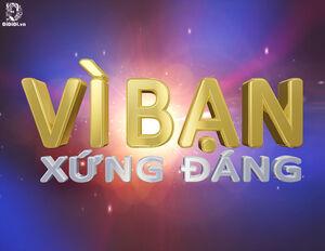 Vi Ban Xung Dang
