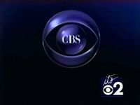 WCBS-TV 1988
