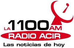 XEPO 2002