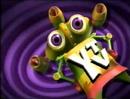 YTVRobot1999