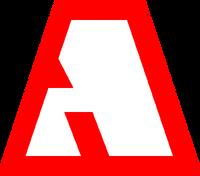Arrocha (1980)
