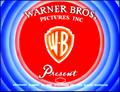 BlueRibbonWarnerBros020