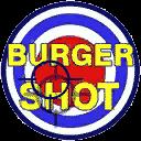 Burger Shot (SA Alternate)