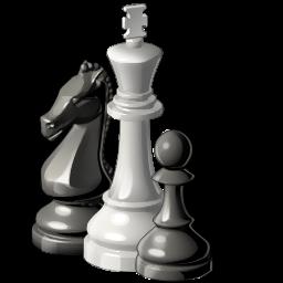 Chesstime