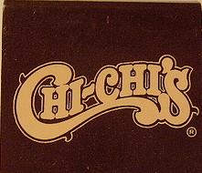 File:Chi-Chi's logo.png