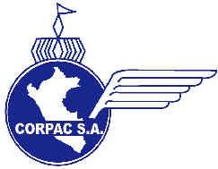 Corpac 1960