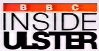 Inside Ulster (1993-1996)