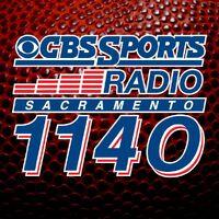 KHTK CBS Sports 1140